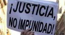 Justicia no impunidad.jpg