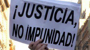 Condena la SIP el asesinato de nueve periodistas