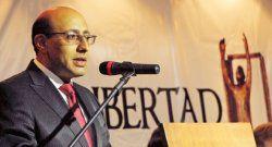 Prensa boliviana pide salvataje al gobierno