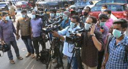 White Paper: El impacto de la pandemia en la prensa