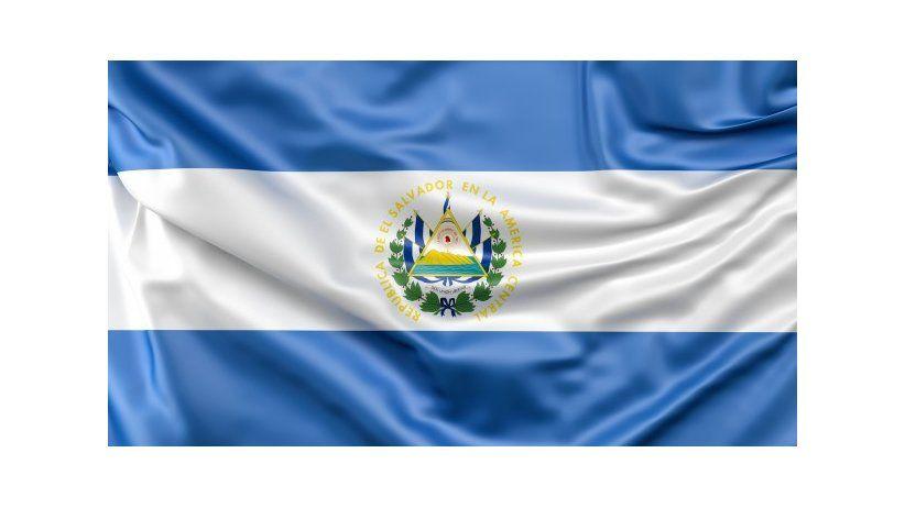 Graves peligros para la libertad de prensa en El Salvador