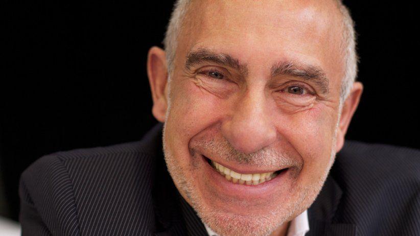 Webinar en inglés con Mario García: The quarantine chats