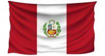 Bandera-peruana-fotos.jpg