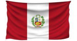 Perú: La SIP reitera conceptos sobre regulación de la publicidad oficial