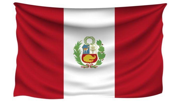 Medios y periodistas de Perú son acosados con demandas penales y civiles