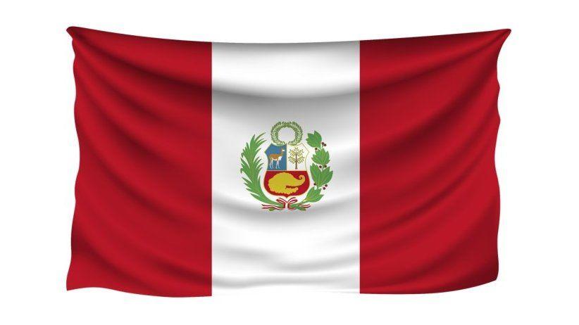 La SIP reitera que se investiguen las agresiones contra periodistas en Perú