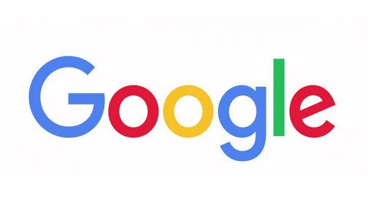 Google y editores franceses firman un acuerdo sobre los derechos de autor de las noticias