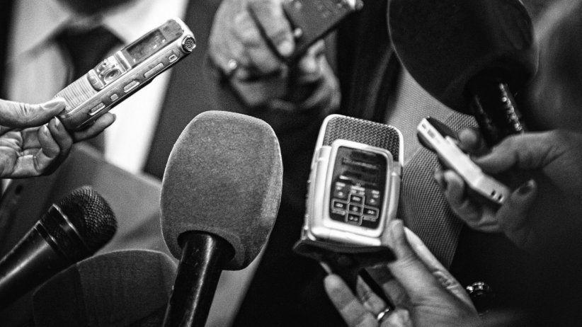 Fallas en los mecanismos de protección para periodistas de América Latina