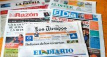 BOL El Diario.jpg
