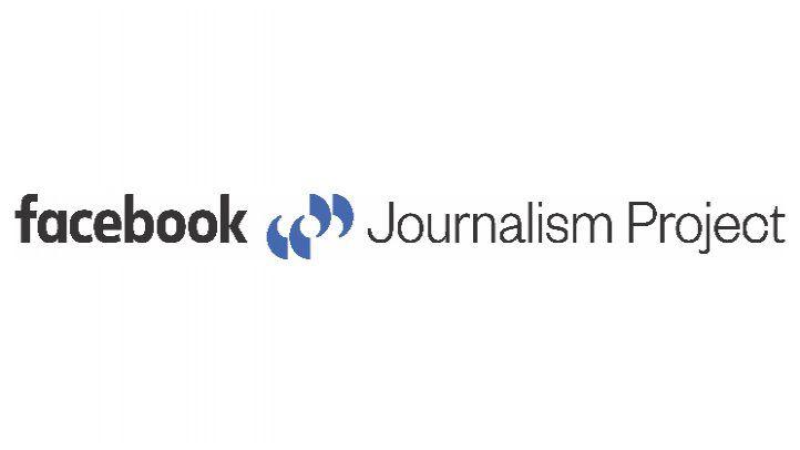 Facebook con IFCJ lanzan fondo de dos millones de dólares en apoyo a medios latinoamericanos
