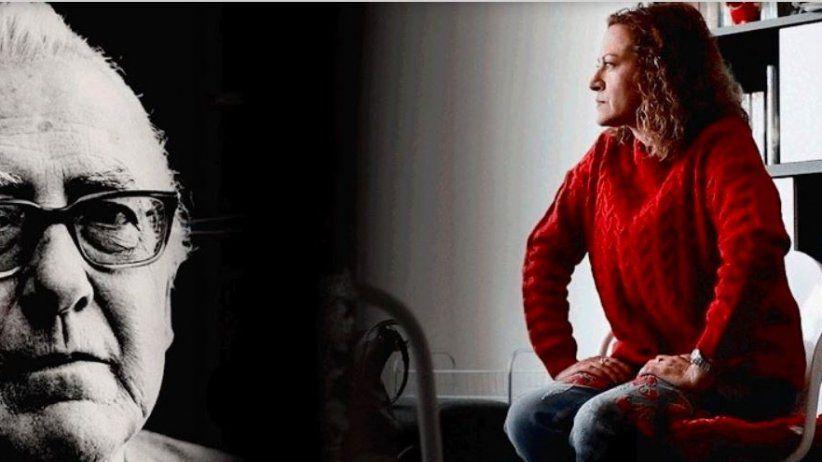Jineth Bedoya Lima gana el Premio Mundial de Libertad de Prensa UNESCO-Guillermo Cano 2020