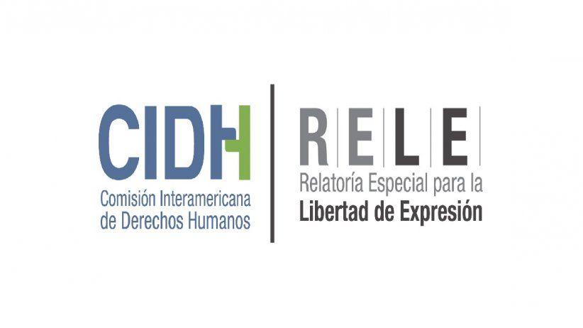 CIDH anuncia finalistas para el cargo de Relator/a Especial para la Libertad de expresión