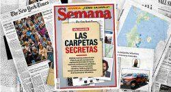 Enérgico rechazo de la SIP por actos de espionaje contra periodistas en Colombia