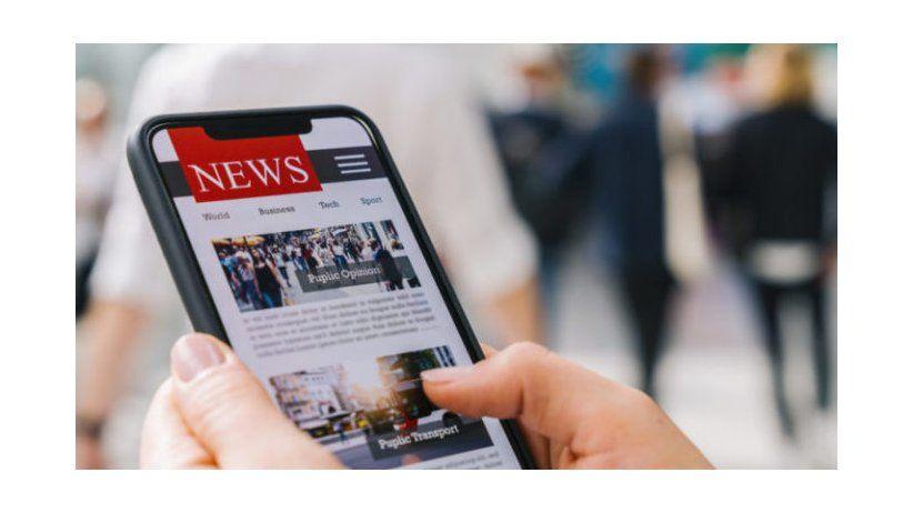 El impacto económico del confinamiento en los medios de la región
