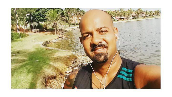La SIP repudia asesinato de un periodista en Brasil
