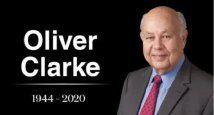 Oliver Clarke.jpg