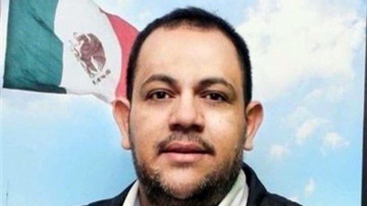 Condena de la SIP por el asesinato de otro periodista en México