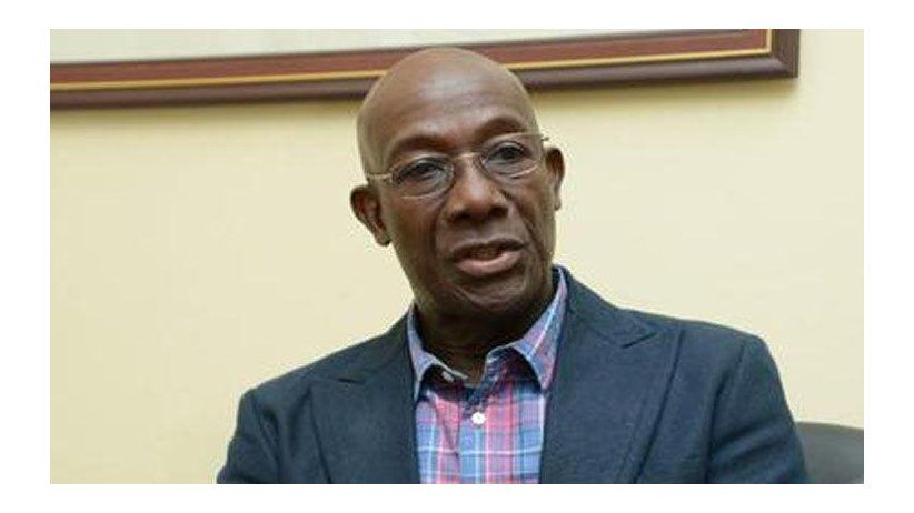 SIP preocupada por ataques de primer ministro de Trinidad y Tobago contra medios