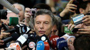 Sorprende a la SIP nuevo caso de espionaje contra medios y periodistas