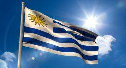 SIP pide al gobierno uruguayo modificar norma que amenaza la libertad de expresión