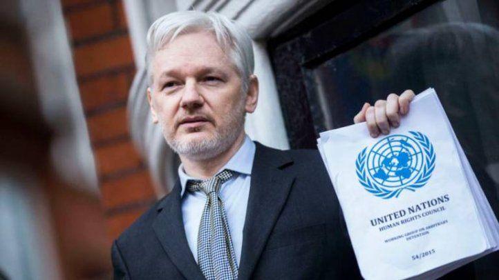 PODCAST: ¿Espionaje o Libertad de Expresión?