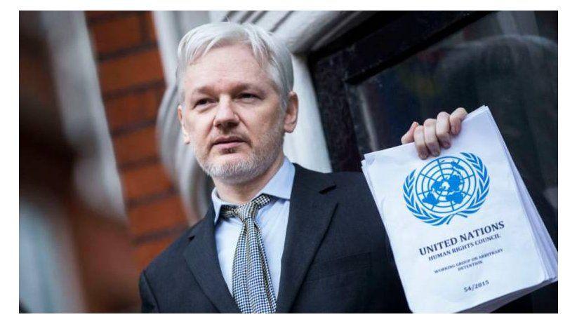 ¿Espionaje o Libertad de Expresión?