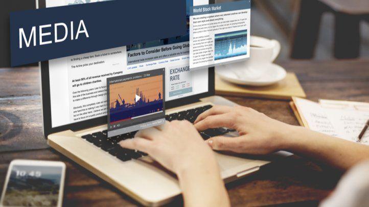 Cátedra CLAEP: El reto de enseñar periodismo emprendedor en las universidades