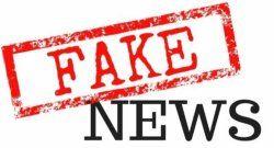 SIP insta a debatir a profundidad la iniciativa contra las fake news en Brasil