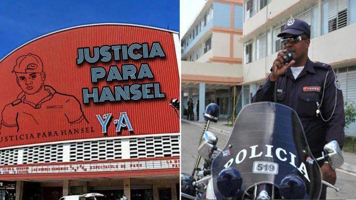 La SIP condena operativo y represión contra periodistas y activistas en Cuba