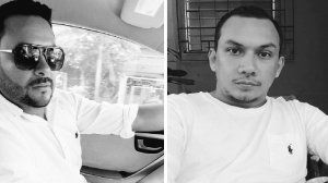 La SIP pide captura de autores materiales e intelecutales del doble asesinato de periodistas en Honduras