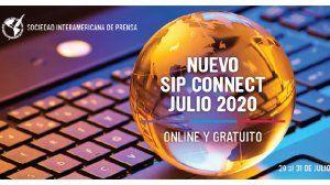 Presentan programa para nuevo ciclo de conferencias SIPConnect Online