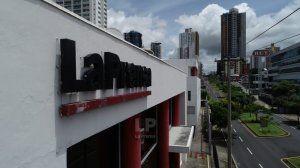La SIP sorprendida por laxitud judicial que perjudica a diarios panameños