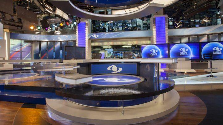 Caracol Televisión transforma la gestión de contenido digital con Brightspot