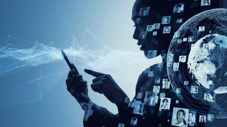 Contenidos automatizados y dinámicos: tendencia dominante para la próxima década