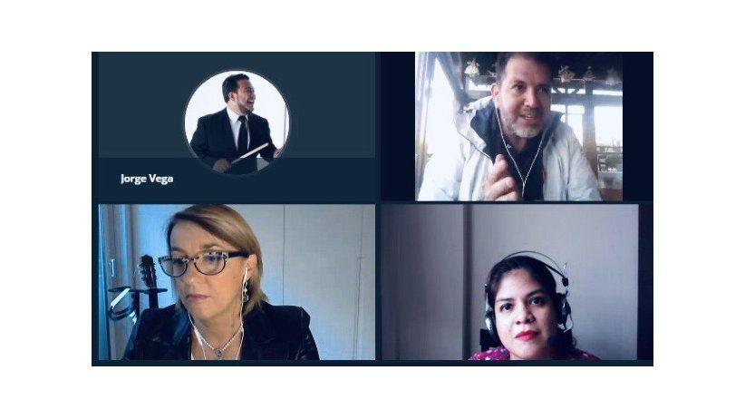 Fotoperiodismo 2.0: storytelling con imágenes en la era digital