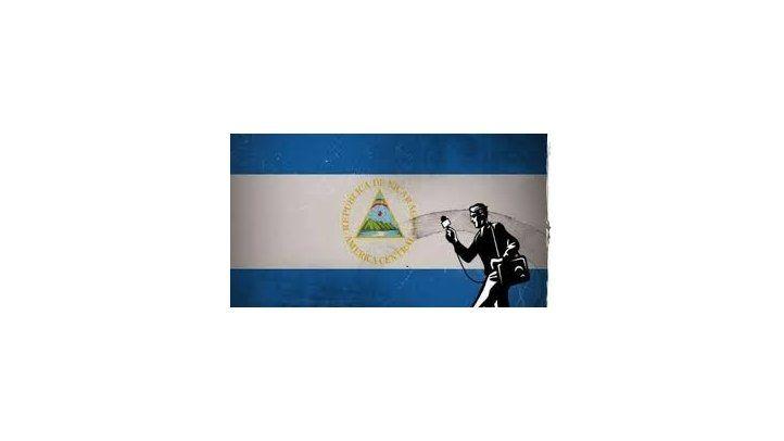La SIP condenó agresiones contra periodistas y medios en Nicaragua