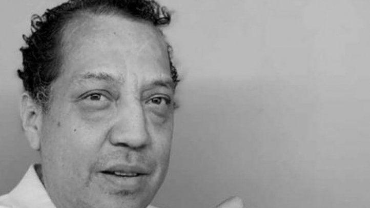 La SIP condena asesinato de un periodista en México, pide esclarecimiento inmediato