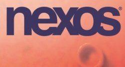 Preocupa a la SIP sanción contra revista Nexos de México