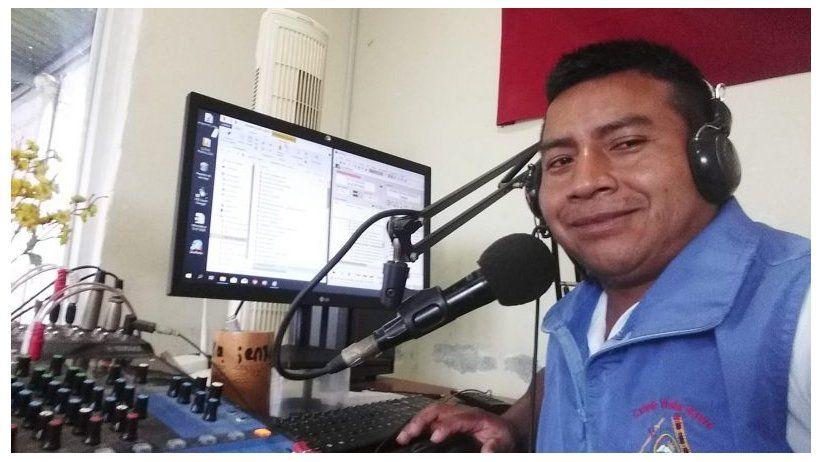 La SIP insta a investigar asesinato y ataques contra periodistas colombianos