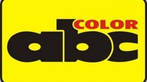 Alerta de la SIP por pedido de cárcel para directora y un periodista de ABC Color
