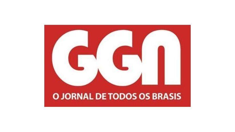 La SIP pide revocar censura judicial en Brasil