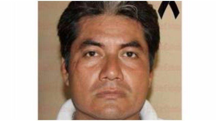 SIP condena asesinato de periodista en Veracruz