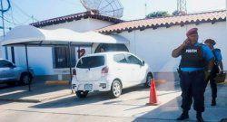 SIP repudia embargo de Canal 12 en Nicaragua y uso de políticas fiscales para reprimir