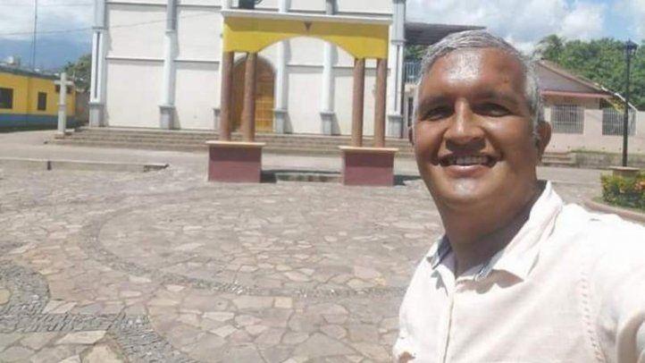 Indignación y repudio de la SIP por asesinato de un periodista en Honduras