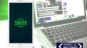 Sindyk lanza su sistema de suscripción inteligente SINDYK SMART