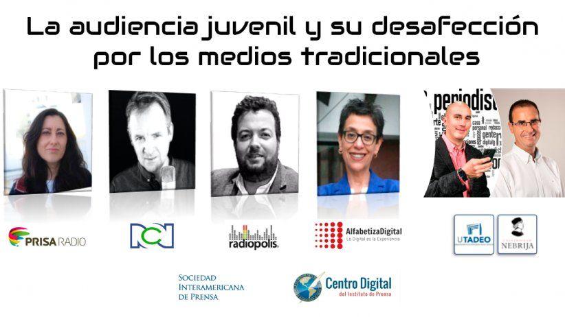 Universidad Tadeo Lozano y CLAEP dictan webminar