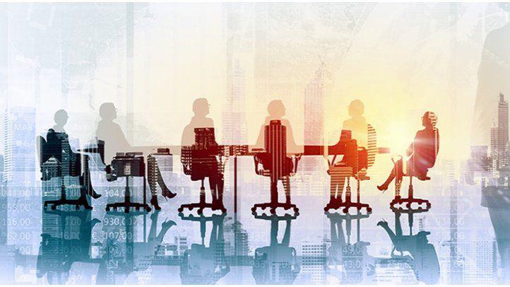 Nuevo presidente de la SIP anuncia encargados de comisiones y subcomisiones de trabajo