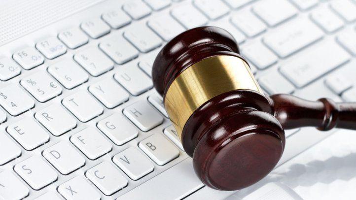 Restricciones legales perjudican la libertad de prensa y de expresión, subraya resolución de la SIP
