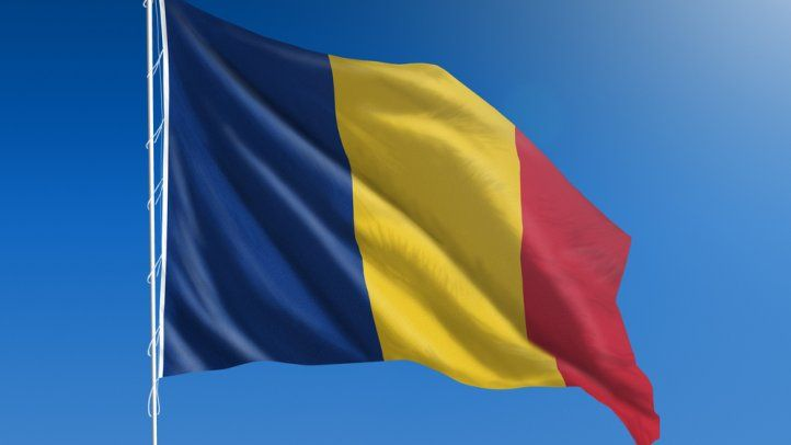 Periodistas de Rumania felicitan designación de Jorge Canahuati como presidente de la SIP