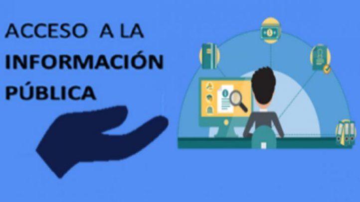 Preocupa a la SIP reforma a la ley acceso a la información en Guatemala